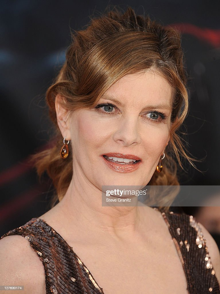 <a gi-track='captionPersonalityLinkClicked' href=/galleries/search?phrase=Rene+Russo&family=editorial&specificpeople=215495 ng-click='$event.stopPropagation()'>Rene Russo</a> attends the 'Thor' Los Angeles Premiere at the El Capitan Theatre on May 2, 2011 in Hollywood, California.