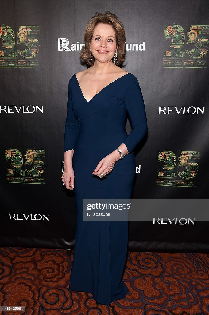 <a gi-track='captionPersonalityLinkClicked' href=/galleries/search?phrase=Renee+Fleming&family=editorial&specificpeople=213243 ng-click='$event.stopPropagation()'>Renee Fleming</a> attends the after party for the 25th Anniversary concert for the Rainforest Fund at the Mandarin Oriental Hotel on April 17, 2014 in New York City.