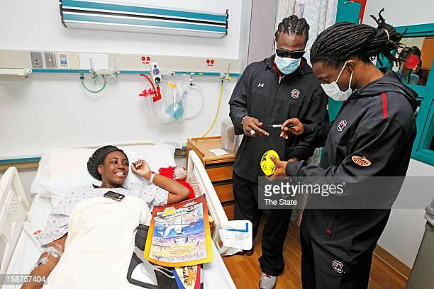 St Joseph Hospital Tampa Emergency Room