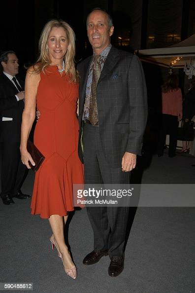 renee steinberg stock photos and pictures getty images