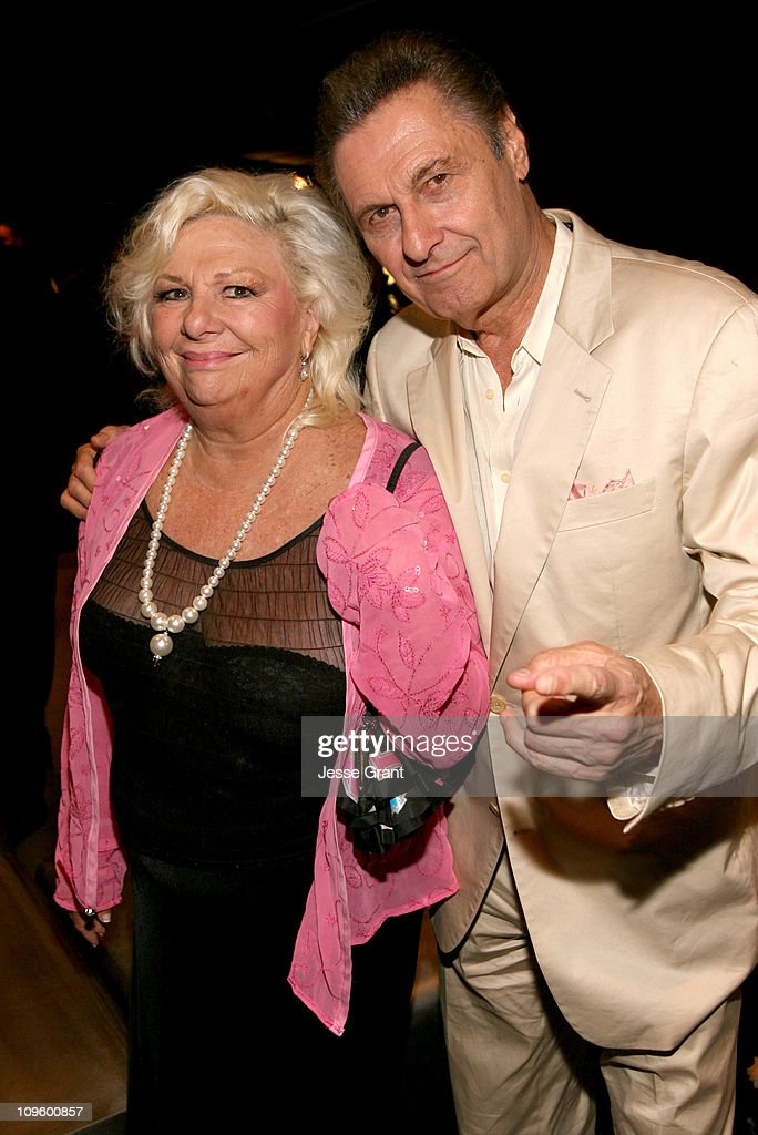 Renee Taylor Getty Images