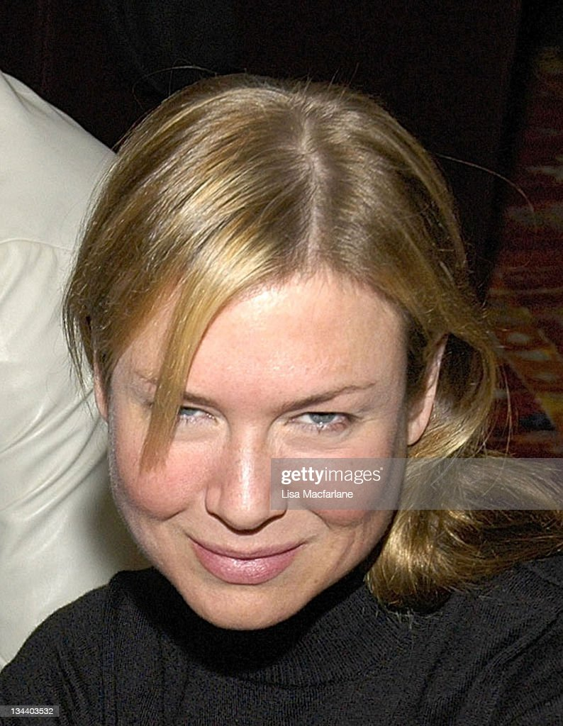 fxb presents renee zellweger exclusive coverage during fxb presents 6 villages 1 global