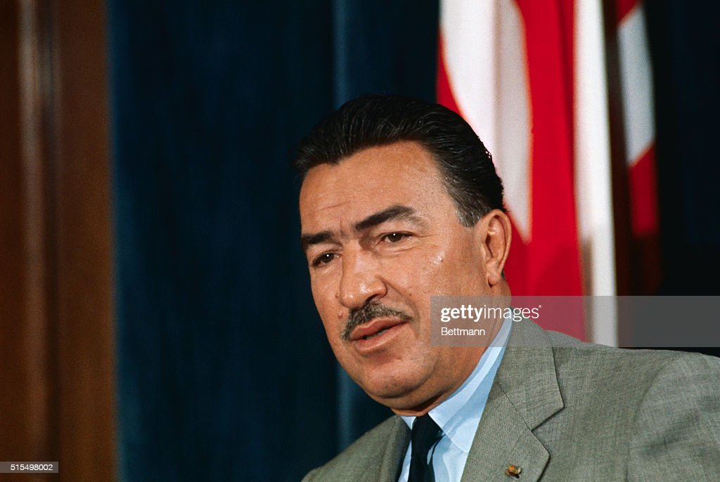 adam clayton powell Adam clayton powell, jr, preacher, civil rights activist, and national politician, was born to mattie and adam clayton powell, sr in new haven, connecticut, on.