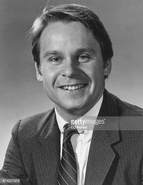 Rep Chris Smith RNJ on Aug 26 1983