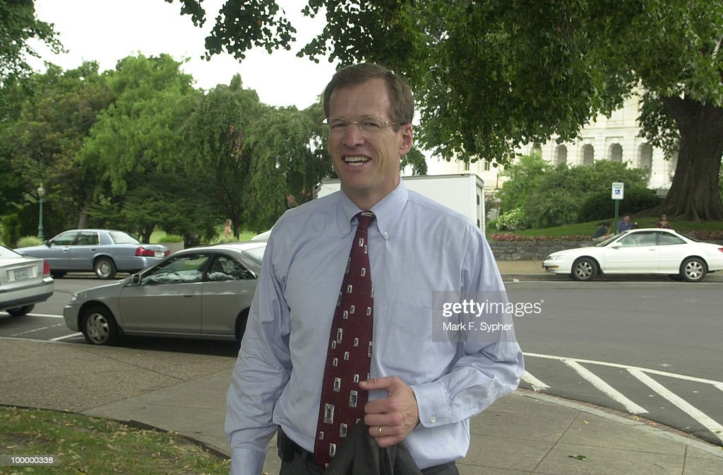 Rep. Jack Kingston (R-GA) 'Well, I would like a new stero, or a CD player for my car, but since my daughter is going to University of Colorado, I'll probobly be spending the money on airfare.'