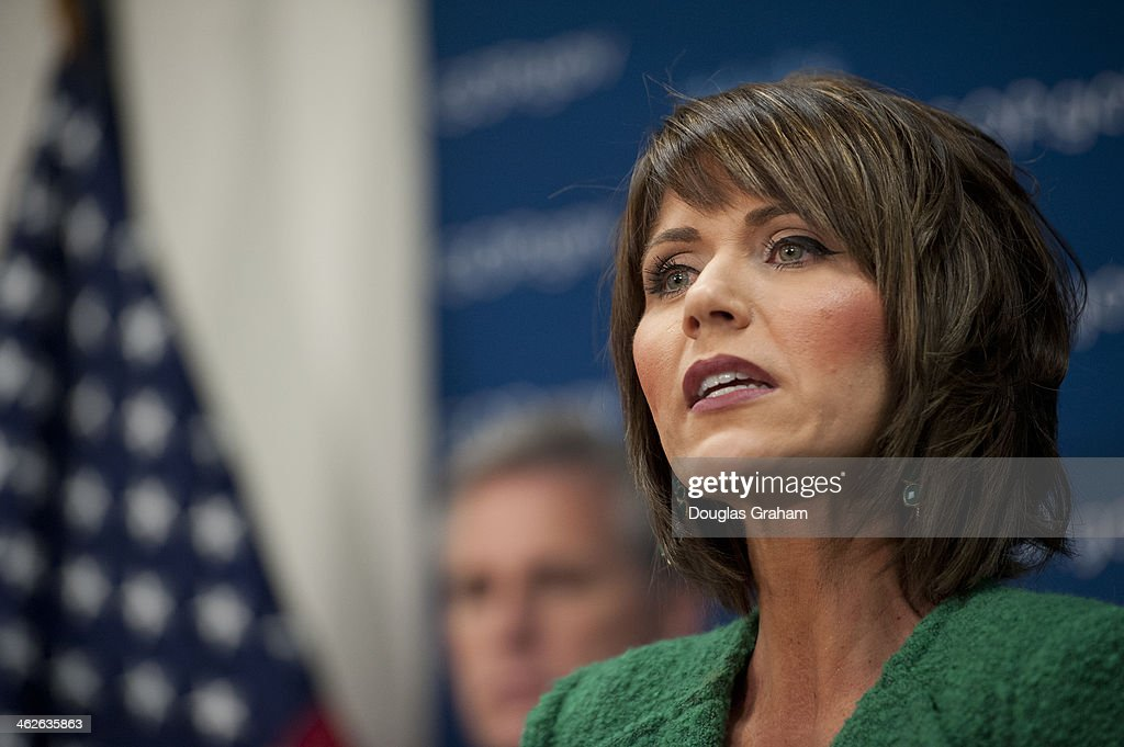 The Pacific Northwest depends on inexpen by Cathy Mcmorris Rodgers ...