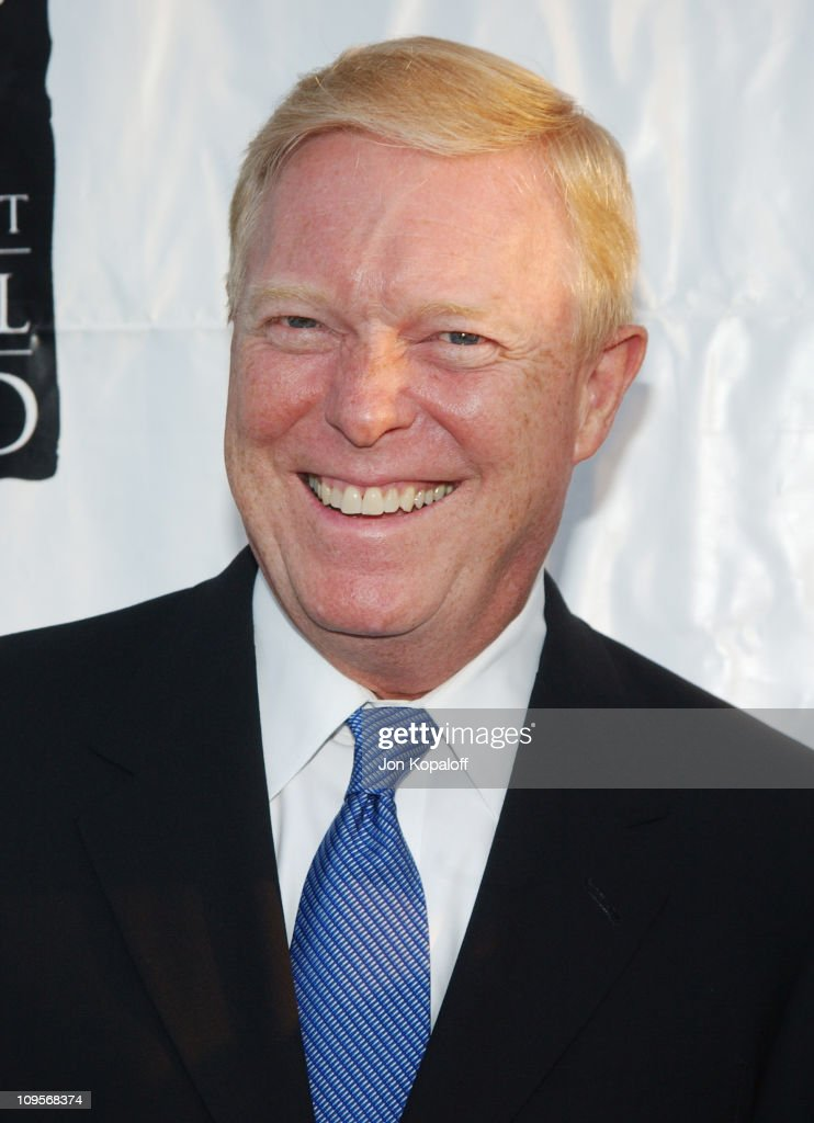 11th Annual Angel Awards Hosted by Project Angel Food - Arrivals