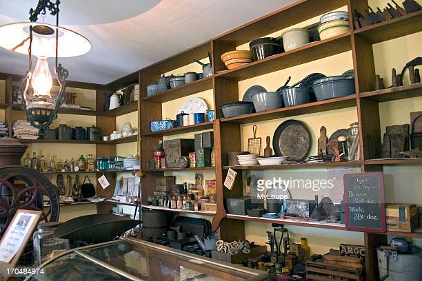 lanark village single women Get pricing and read reviews for lanark village - kitchener, on call (866) 396-3202 for more information.