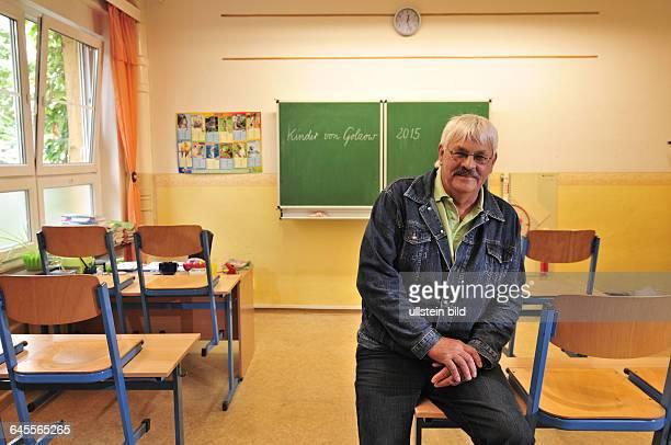 Reportage Die Kinder von Golzow längste Dokumentation der Welt Chronik Landschulklasse aus Golzow Schulkalsse aelteste Langzeitbeobachtung des...