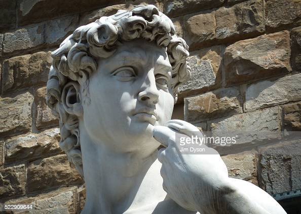 Copy Statue Stock Photos and Pictures | Getty Images