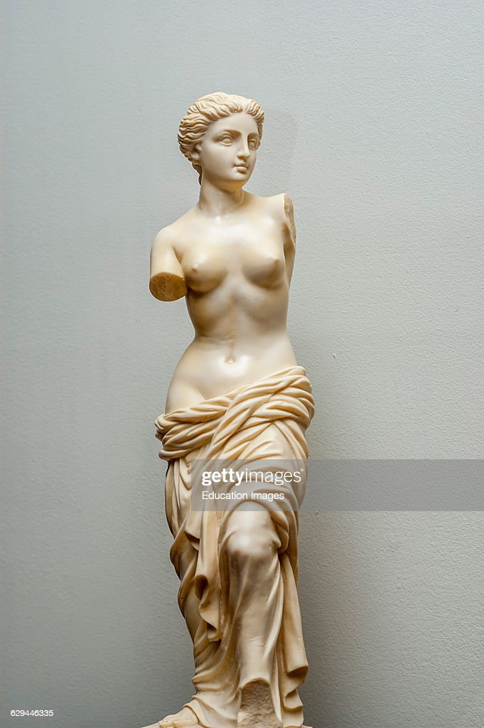 venus de milo sculpturevenus de milo tmnt, venus de milo statue, venus de milo 3d model, venus de milo sculpture, venus de milo de jalea, venus de milo painting, venus de milo arms, venus de milo stl, venus de milo papercraft, venus de milo description, venus de milo analysis, venus de milo breast size, venus de milo louvre, venus de milo 3d model free, venus de milo wikipedia, venus de milo tmnt 2012, venus de milo pronunciation, venus de milo model, venus de milo miles davis, venus de milo reconstruction