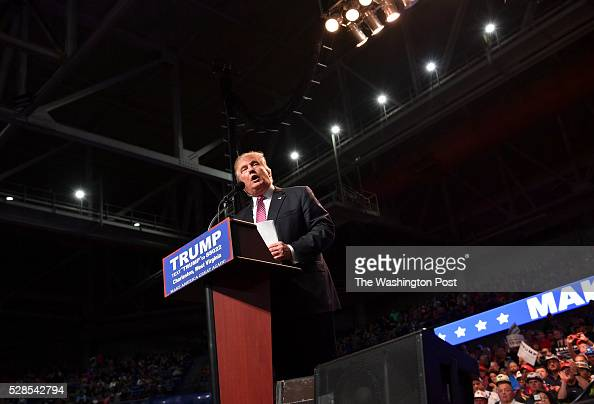 Donal Trump Stock Photos and Pictures | Getty Images