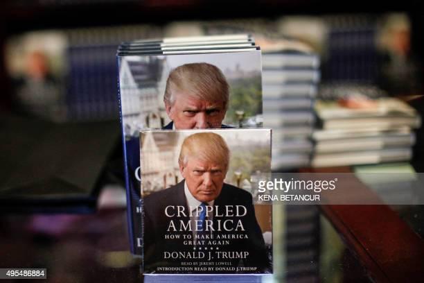 crippled america how to make america great again pdf
