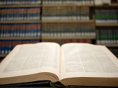 """""""law library (a hundred year old book, background is English and Wales Law reports)related images"""""""