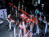 Research Laser