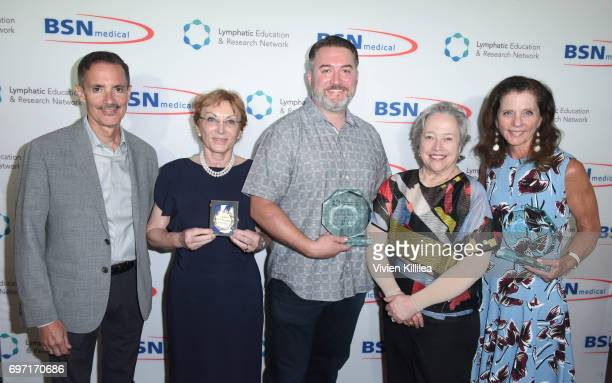 Research Network Executive Director William Repicci Dr Emily Iker Senior Vice President and General Manager of AOL Core Products Services Dave...