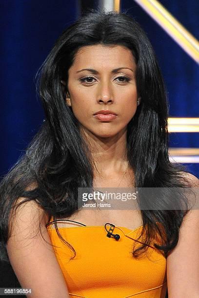 Reshma Shetty Nude Photos 13