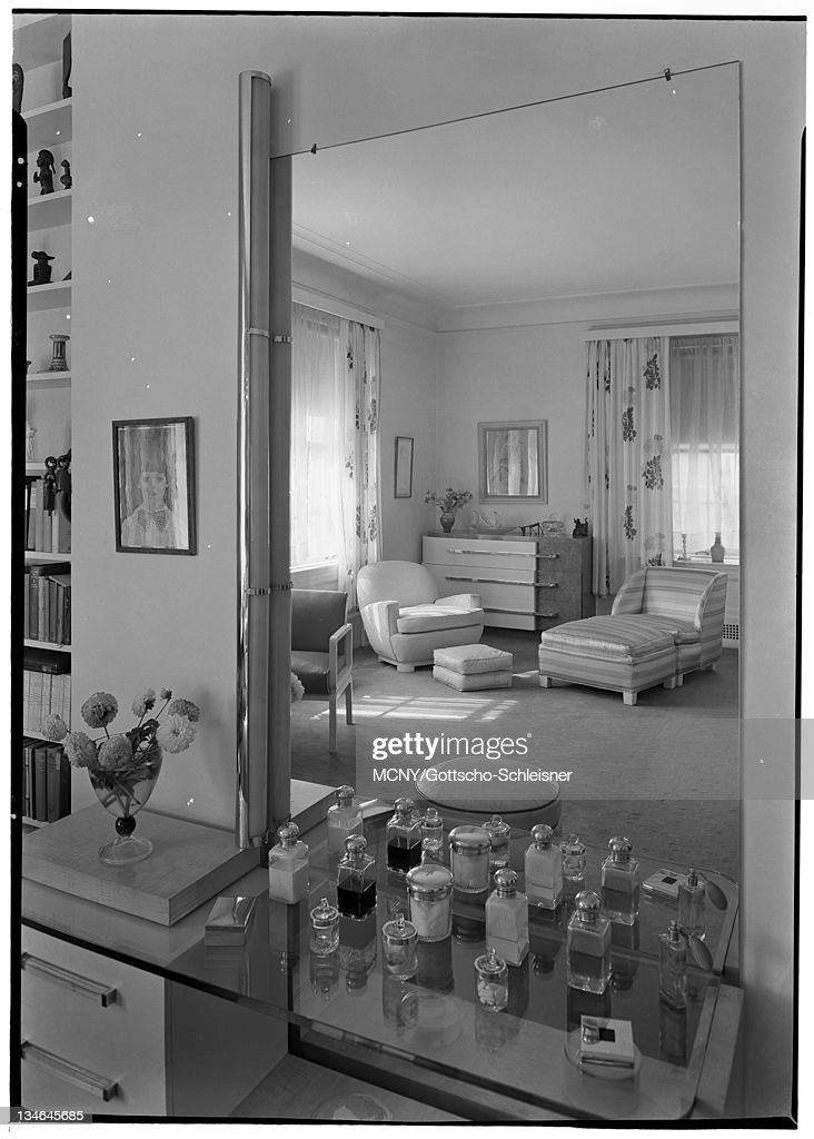helena rubinstein getty images. Black Bedroom Furniture Sets. Home Design Ideas