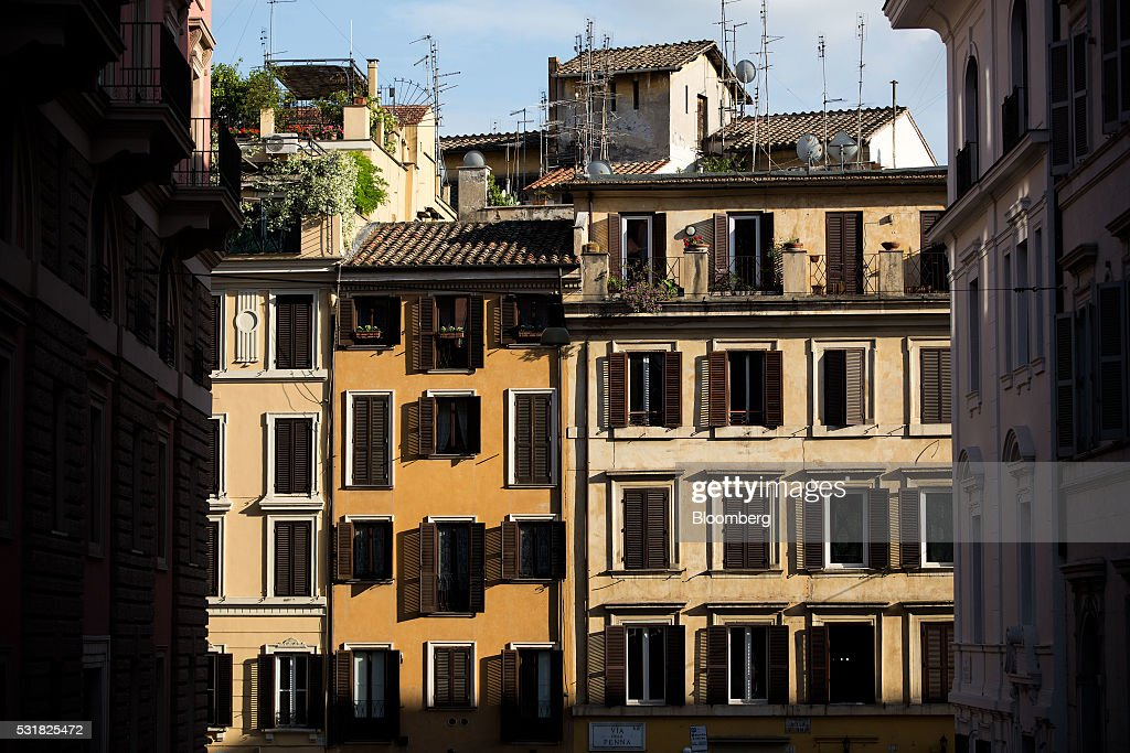 rome images downtown - photo#45