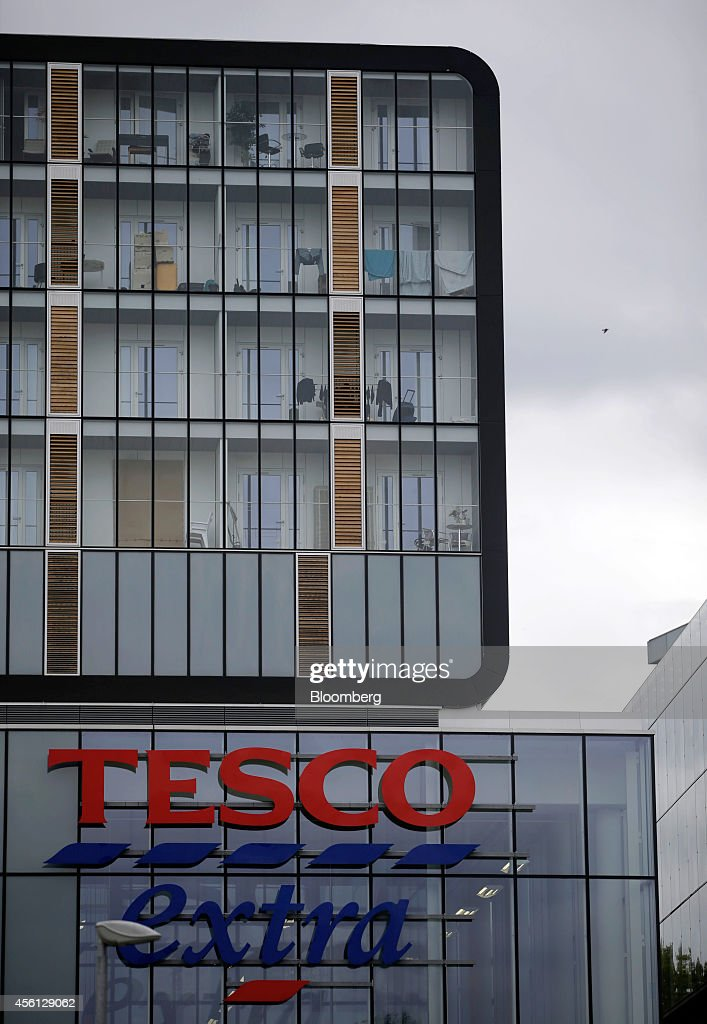 tesco is one of the leading supermarkets Home shopping for less with tesco browse online for everything from groceries and recipes to homeware, electricals, clubcard and more every little helps.