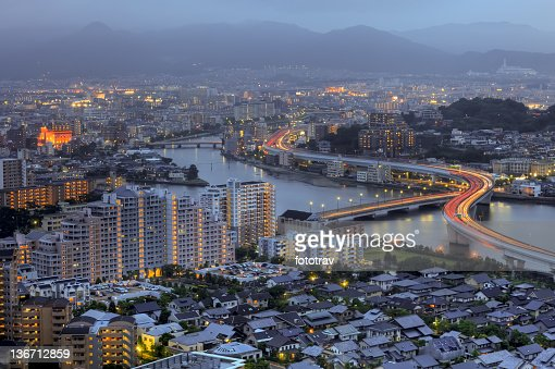 住宅、日本