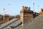Residential Rooftops