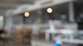 OLYMPUS DIGITAL CAMERARestaurant blurred background