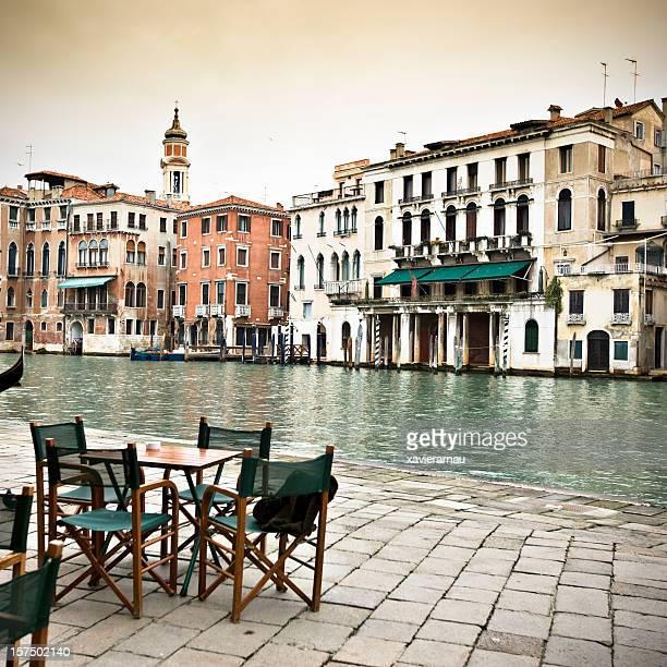 Ristorante di Venezia