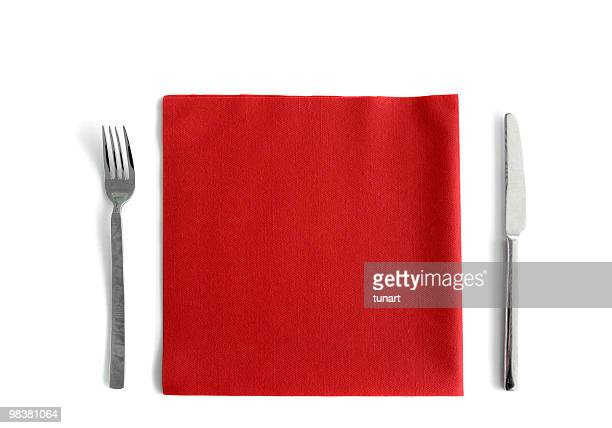 "Restaurant """