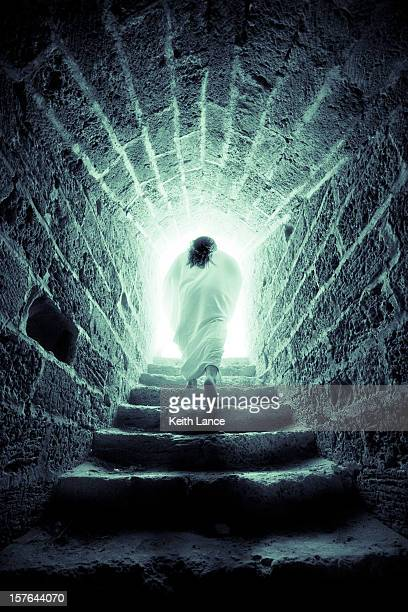 Resurrection of Jesus Christ