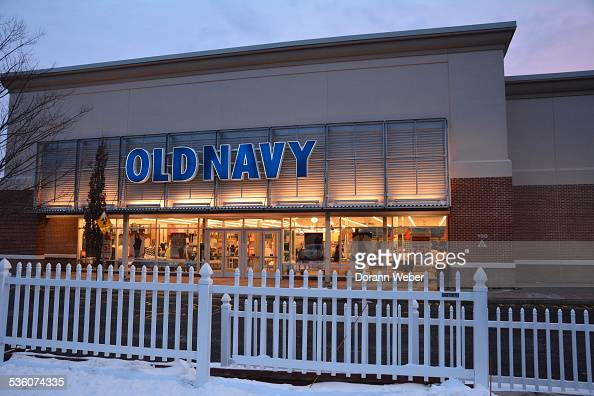 Old Navy jobs available in New Jersey on humorrmundiall.ga Apply to Associate, Stocking Associate, Old Navy National Hiring Day: Saturday 10/6 10 Am - 2 PM and more! Skip to Job Postings, Search Close. Find Jobs Company Reviews Find Salaries Find Resumes.