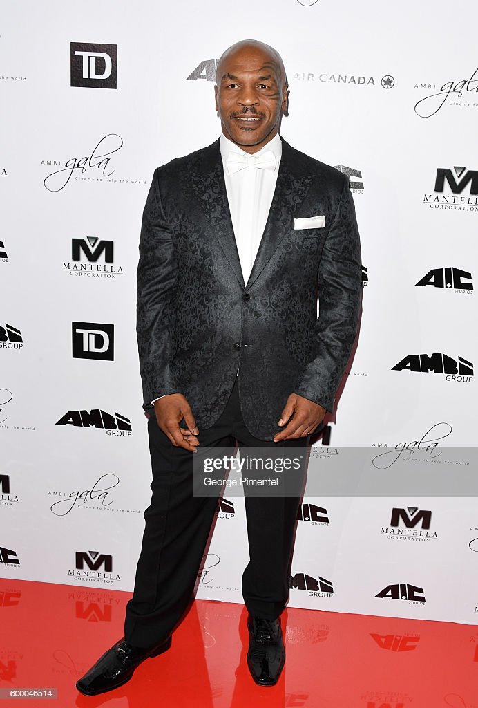retired-boxing-champion-mike-tyson-attends-the-2016-toronto-film-picture-id600046514