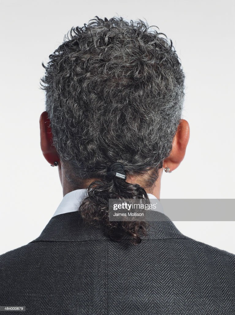 Retired Italian football forward <a gi-track='captionPersonalityLinkClicked' href=/galleries/search?phrase=Roberto+Baggio&family=editorial&specificpeople=216586 ng-click='$event.stopPropagation()'>Roberto Baggio</a> is photographed for GQ on October 26, 2010 in Milan, Italy.