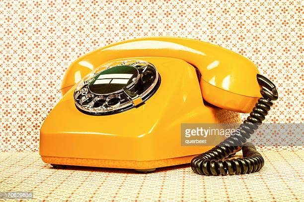 telephone dial stock photos and pictures getty images. Black Bedroom Furniture Sets. Home Design Ideas