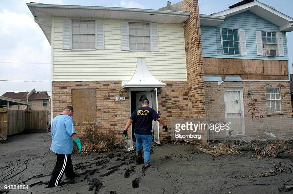 walking through front door. Returnees Walk Through Mud To The Front Door Of A Home In Ch Pictures | Getty Images Walking S