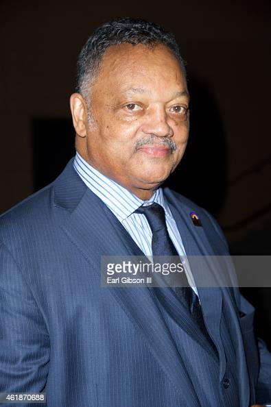 a biography of the reverend jesse jackson How we respect life is a moral issue - reverend jesse jackson (1977) hillary  clinton, bill clinton, rev jesse jackson jesse jackson sex scandal.
