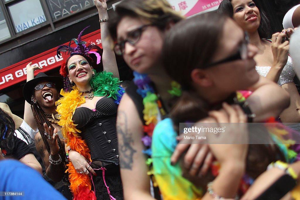 san francisco transgender police