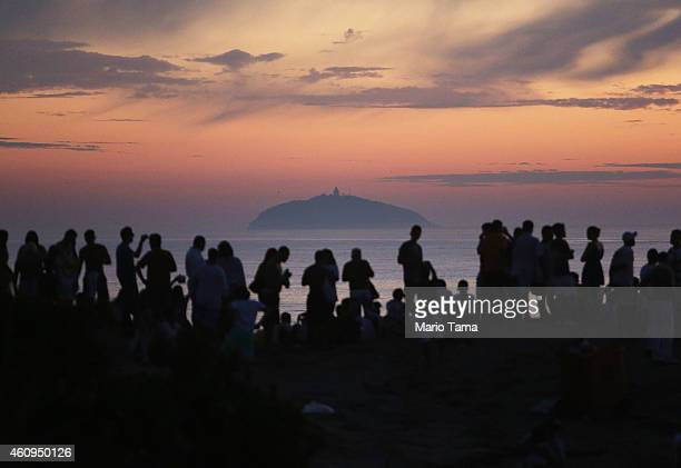 partygoers gather stock photos and pictures getty images