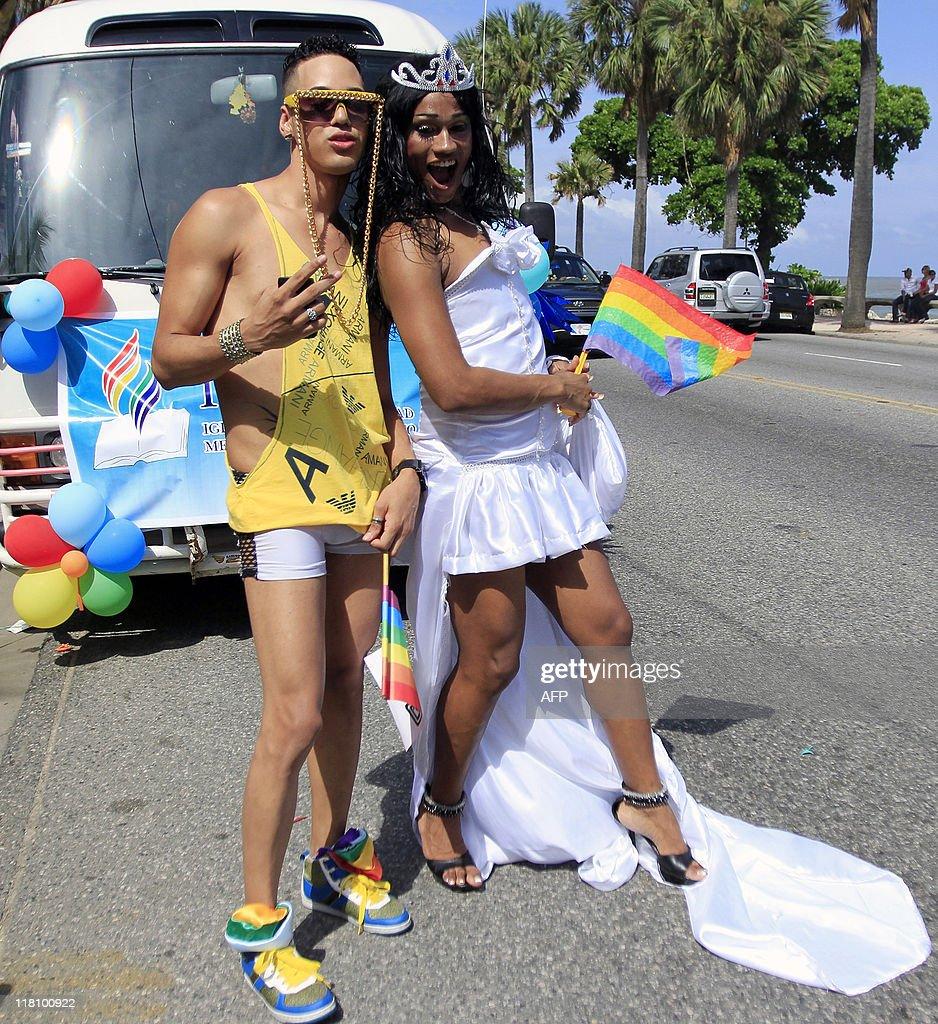 Лесби и гей фото 103-897