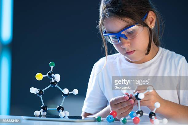 Reviewing the chemical composition