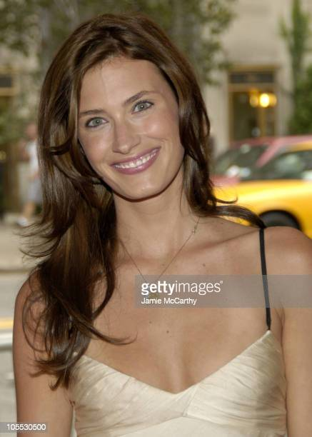Rhea Durham Stock Photos And Pictures Getty Images