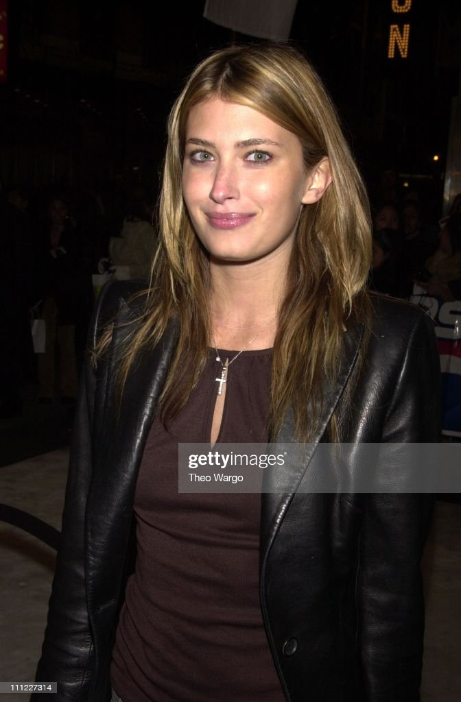 Rhea Durham during Shakira Launch Party for her new record 'Laundry Service' at Roseland in New York City at Roseland in New York City New York...