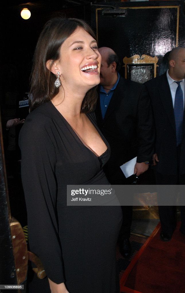 Rhea Durham during The Italian Job Premiere Red Carpet Arrivals at Mann's Chinese Theater in Hollywood California United States