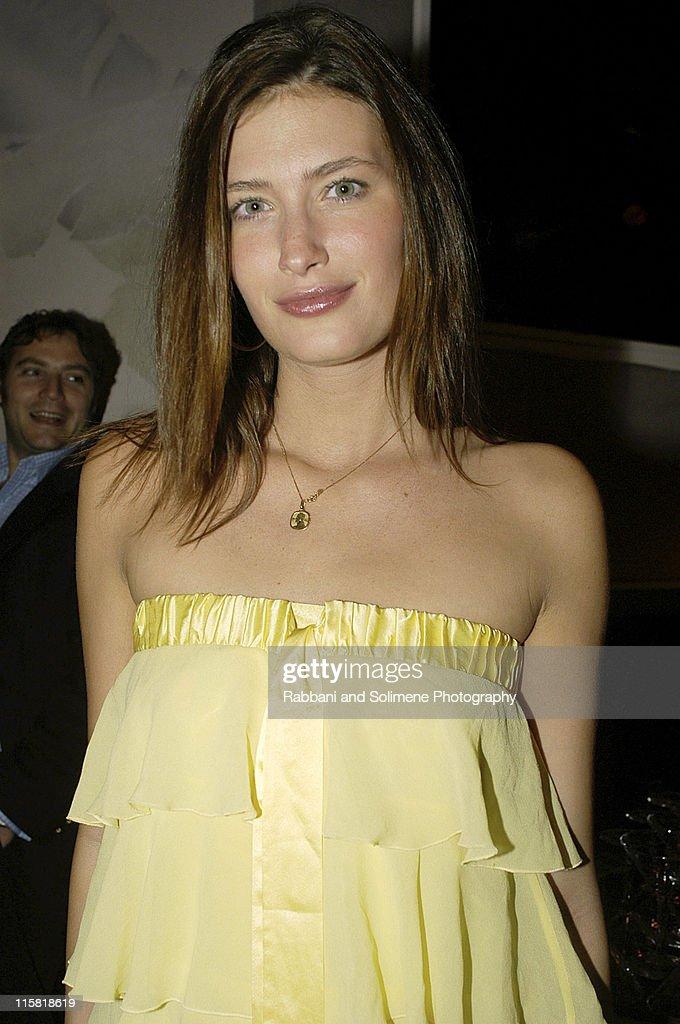 Rhea Durham during VIVA GLAM Casino To Benefit DIFFA at Copacabana in New York City New York United States