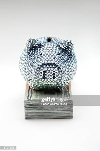 Rhinestone Stock Photos And Pictures Getty Images