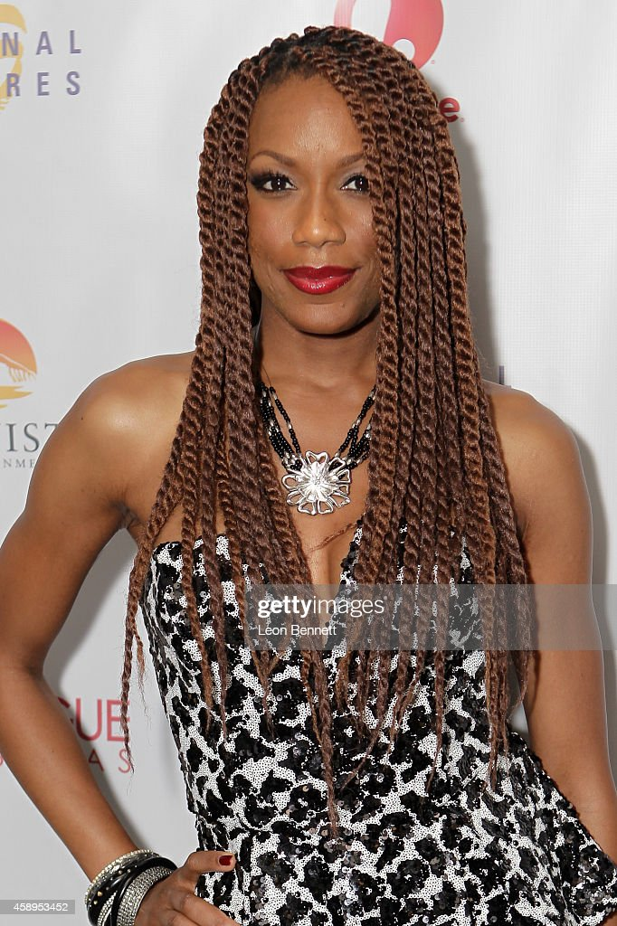 rhona bennett movies and tv shows