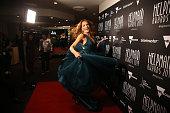 AUS: Best of Helpmann Awards - Years Gone By