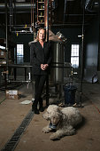 Rhonda Kallman Founder and CEO used to run a beer company until the FDA forced her out of business because she specialized in caffeinated beer This...