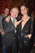 """Premiere Of Lionsgates' """"Knives Out"""" - After Party"""