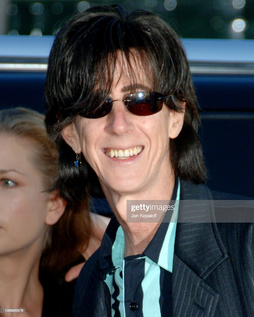 There's more to light than the opposite by Ric Ocasek @ Like Success